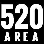 Logo 520area.com