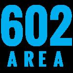 602area.com