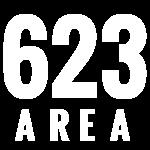 Logo 623area.com